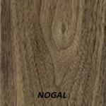 28 13 150x150 - Rodapié rechapado natural barnizado sobre tablero aglomerado