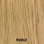 28 8 150x150 - Rodapié rechapado natural barnizado sobre tablero aglomerado