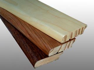 rodapies madera maciza